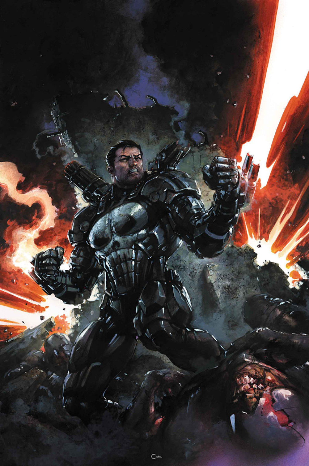 punisher-warmachine4