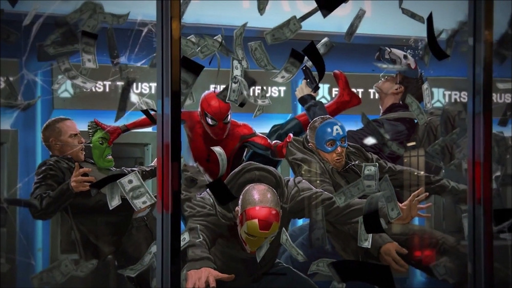spider-man-homecoming-concept-art-spider-man-homecoming-avengers-1002362