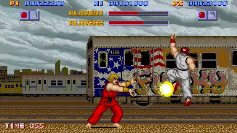 street-fighter-main_0