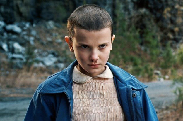 eleven_bloody_nose