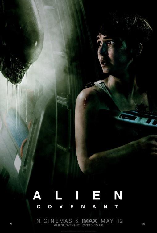 fusi-cartaz-promocional-alien-covenant1