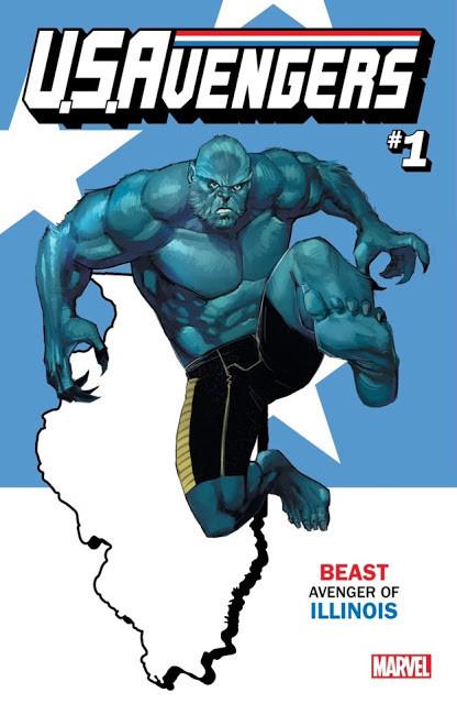 fusi-beast-usavengers