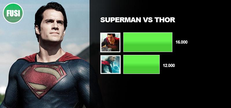 9-fusi-fusikombat-superman-vs-thor