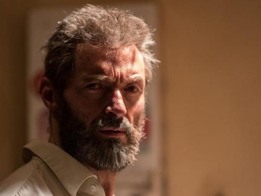 Logan tem uma cena pós-créditos!