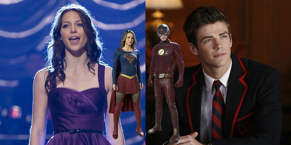 fusi-the-flash-supergirl-musical