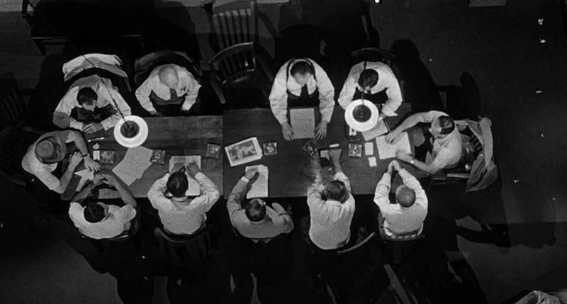 fusi-12-angry-men-1957-movie-screenshot
