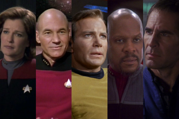 Star-Trek-Captains-Docs
