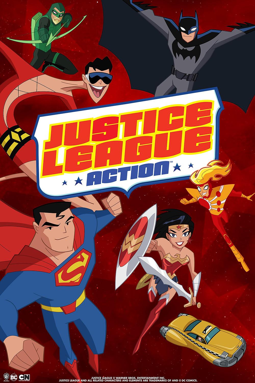 justiceleagueaction2