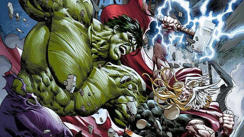 fusi-hulk-vs-thor
