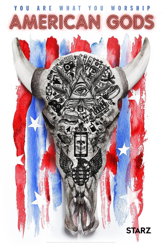 fusi-deuses-americanos-2