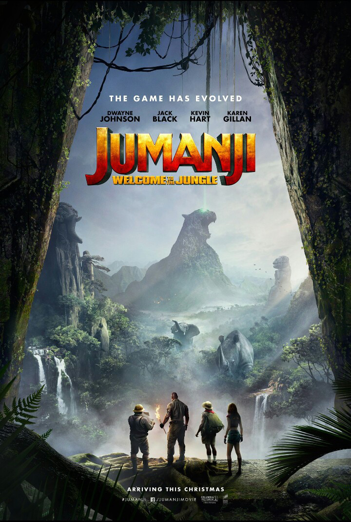 FUSI-Jumanji-Bem-Vindo-a-Selva-Poster