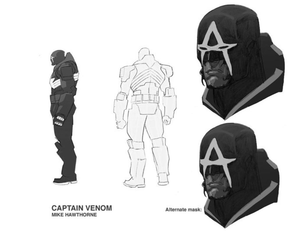 menacing-alternate-design-for-captain-americas-venomverse-costume3