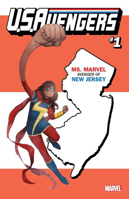 fusi-us-avengers-ms-marvel-variant