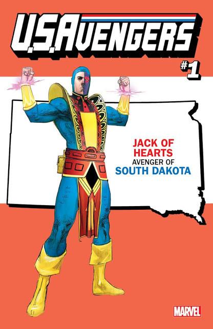 fusi-us-avengers-jack-of-hearts-variant
