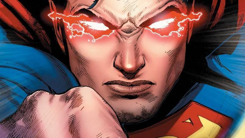 fusi-superman-rebirth