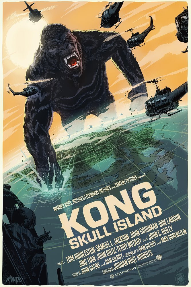 kong-skull-island-gets-one-final-awesome-trailer-and-some-beautiful-poster-art7