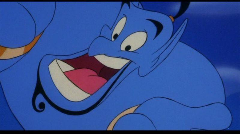 fusi-Genie-Aladdin.jpg