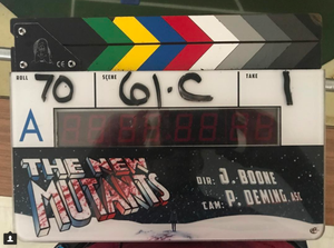 director-josh-boone-reveals-a-bloody-logo-for-the-new-mutants-film1 (1).png
