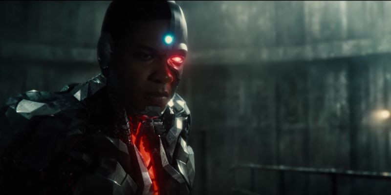 fusi-cyborg-justice-league