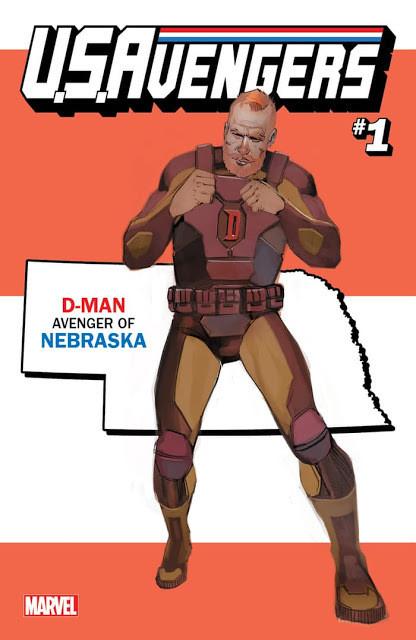 fusi-us-avengers-d-man-variant