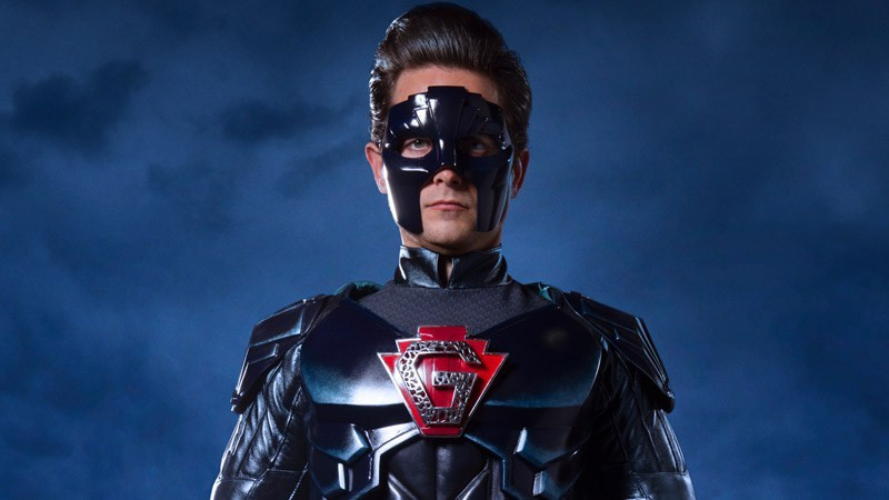 fusi-the-return-of-doctor-mysterio-ghost