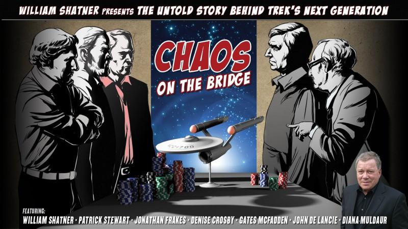 Chaos_On_The_Bridge2