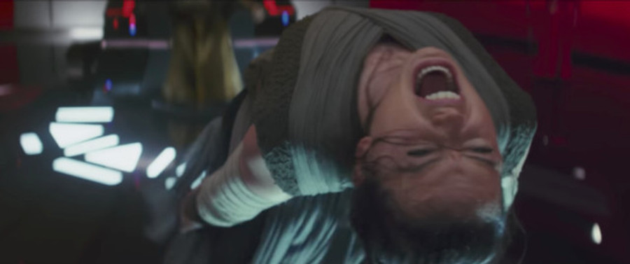 star-wars-the-last-jedi-supreme-leader-snoke-new-trailer-1-1036478