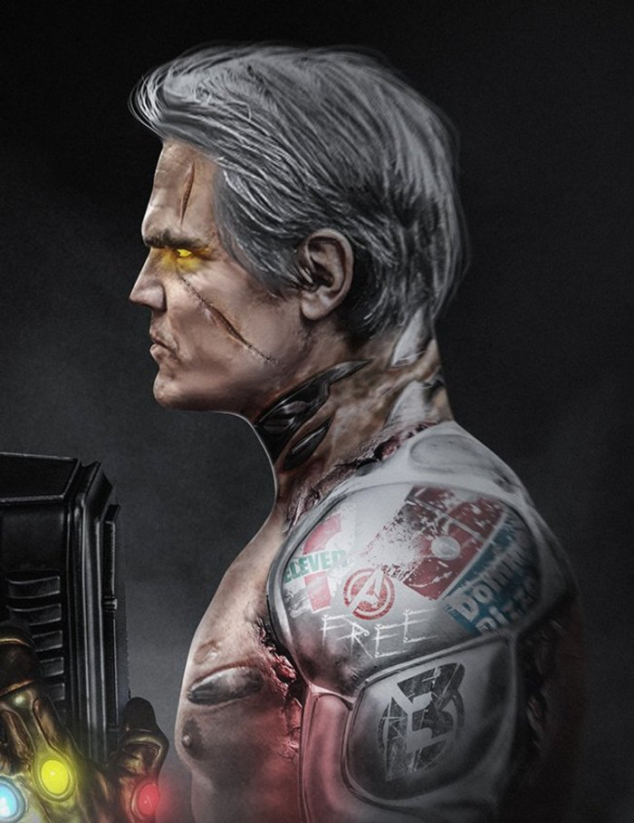 artist-draws-up-concept-of-josh-brolin-as-cable-for-deadpool-23.jpg