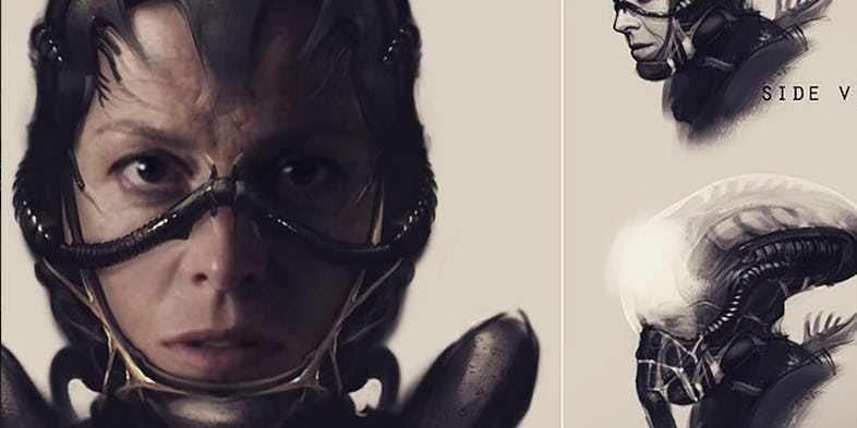 Sigourney-Weaver-Alien-5