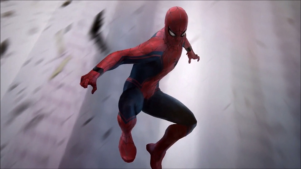 spider-man-homecoming-concept-art-homecoming-spider-man-concept--1002365