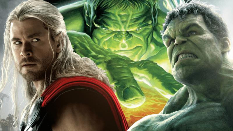 fusi-planet-hulk-thor-ragnarok