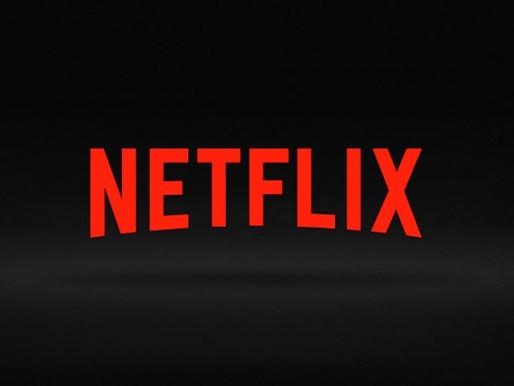 Reajuste no preço das assinaturas da Netflix