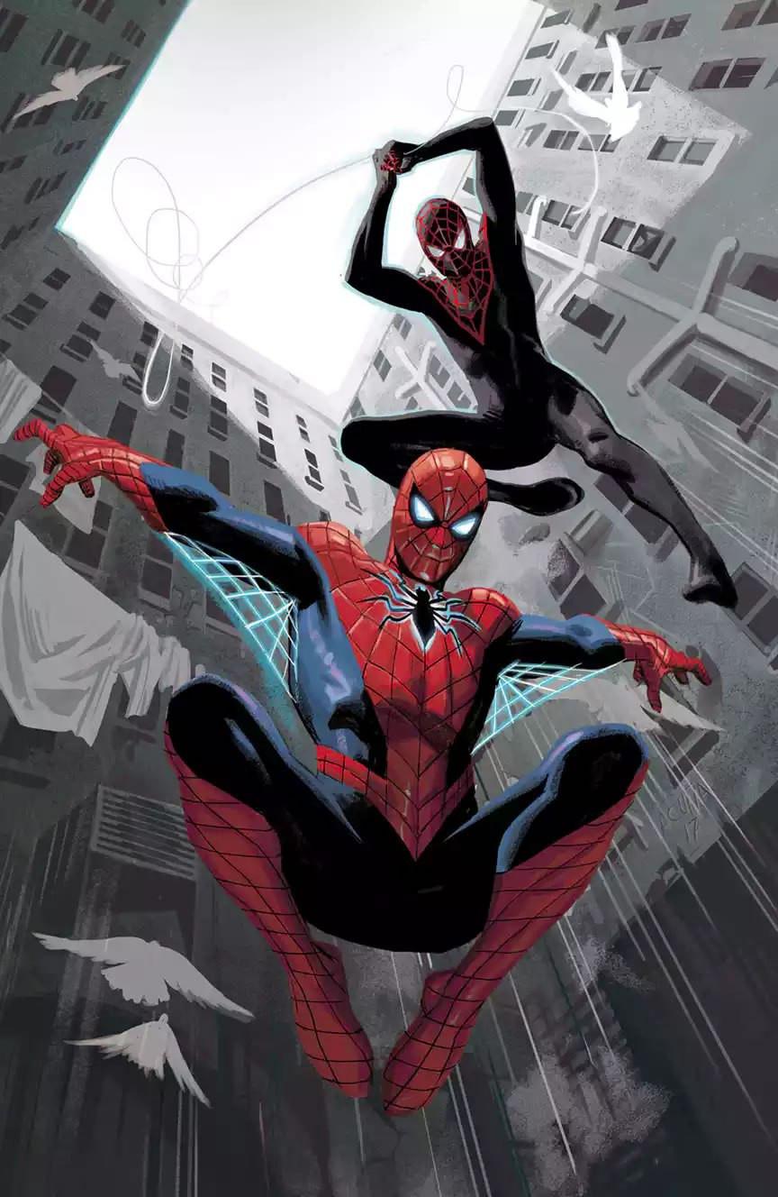 fusi-spider-men-2