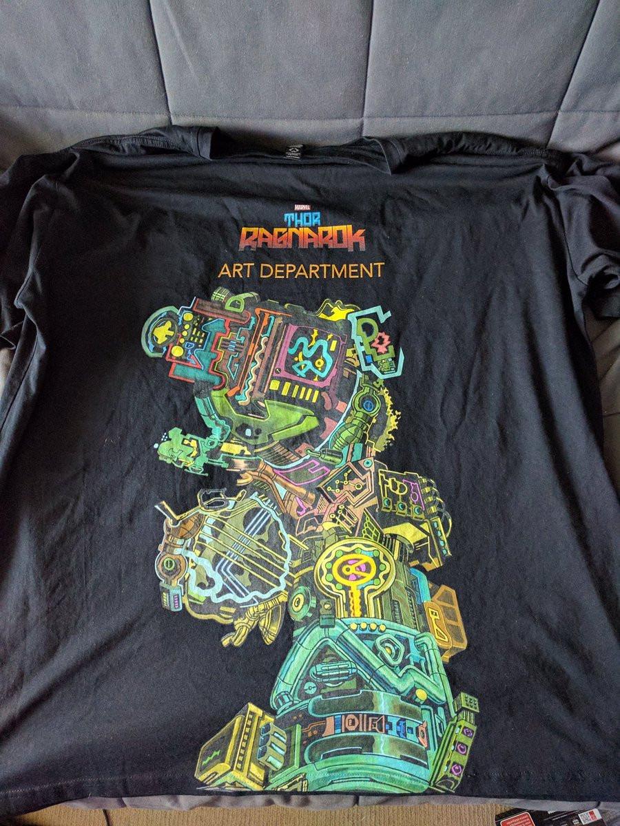 fusi-thor-ragnarok-t-shirt