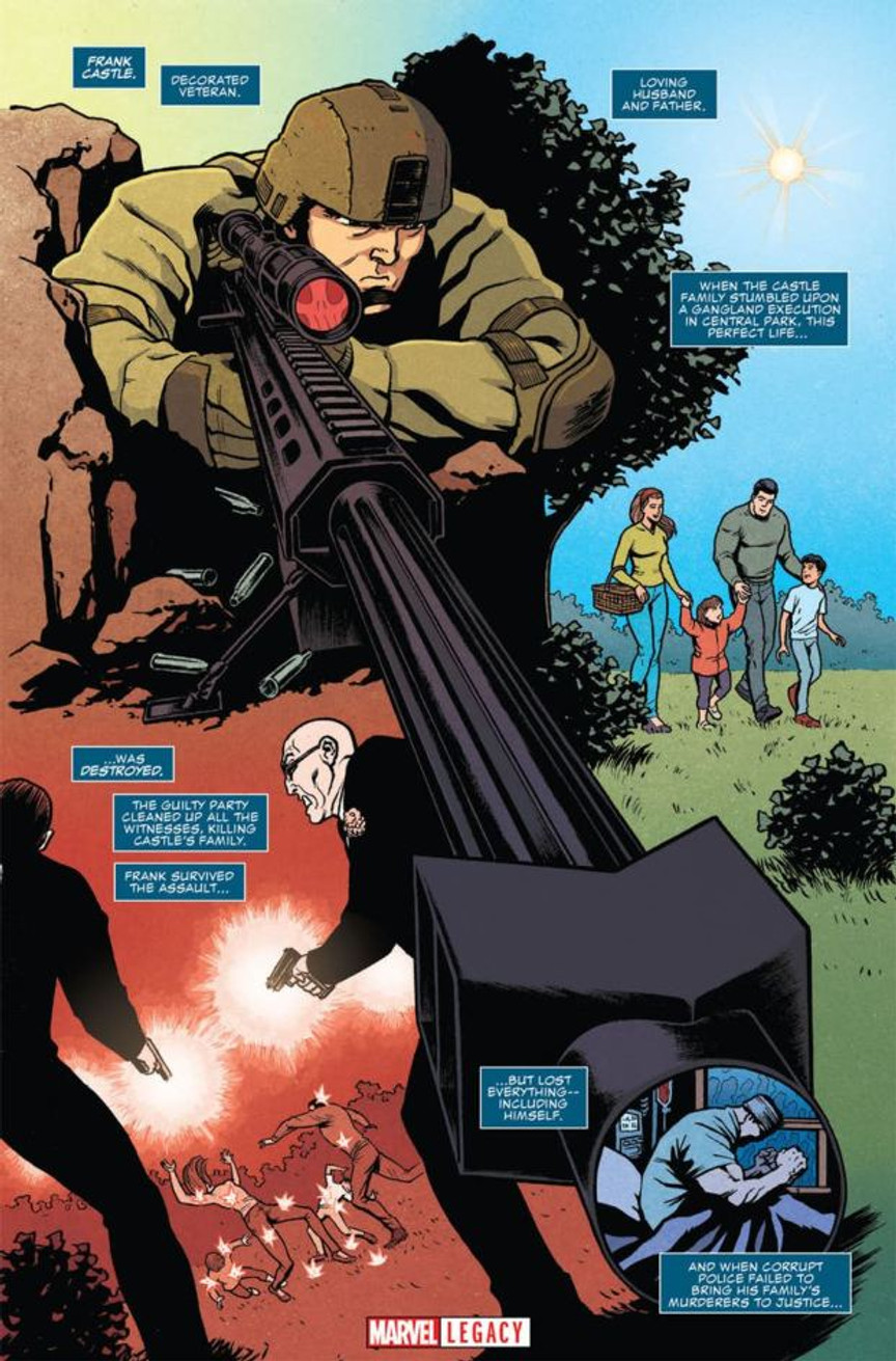 punisher-preview11