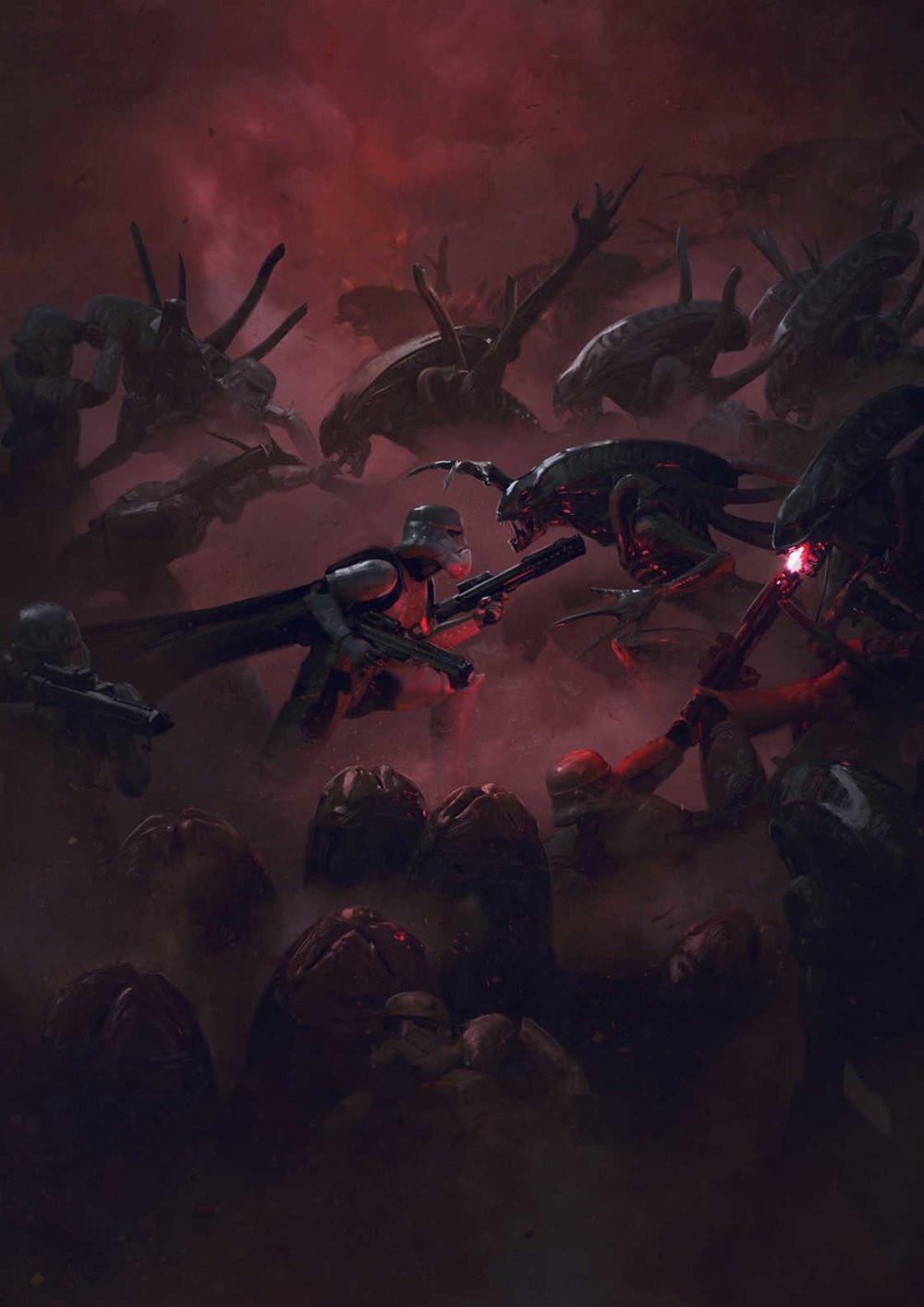 fusi-darthvader-aliens-5