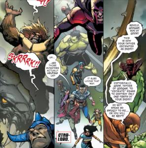 fusi-monsters2-quadrinhos-marvel.png