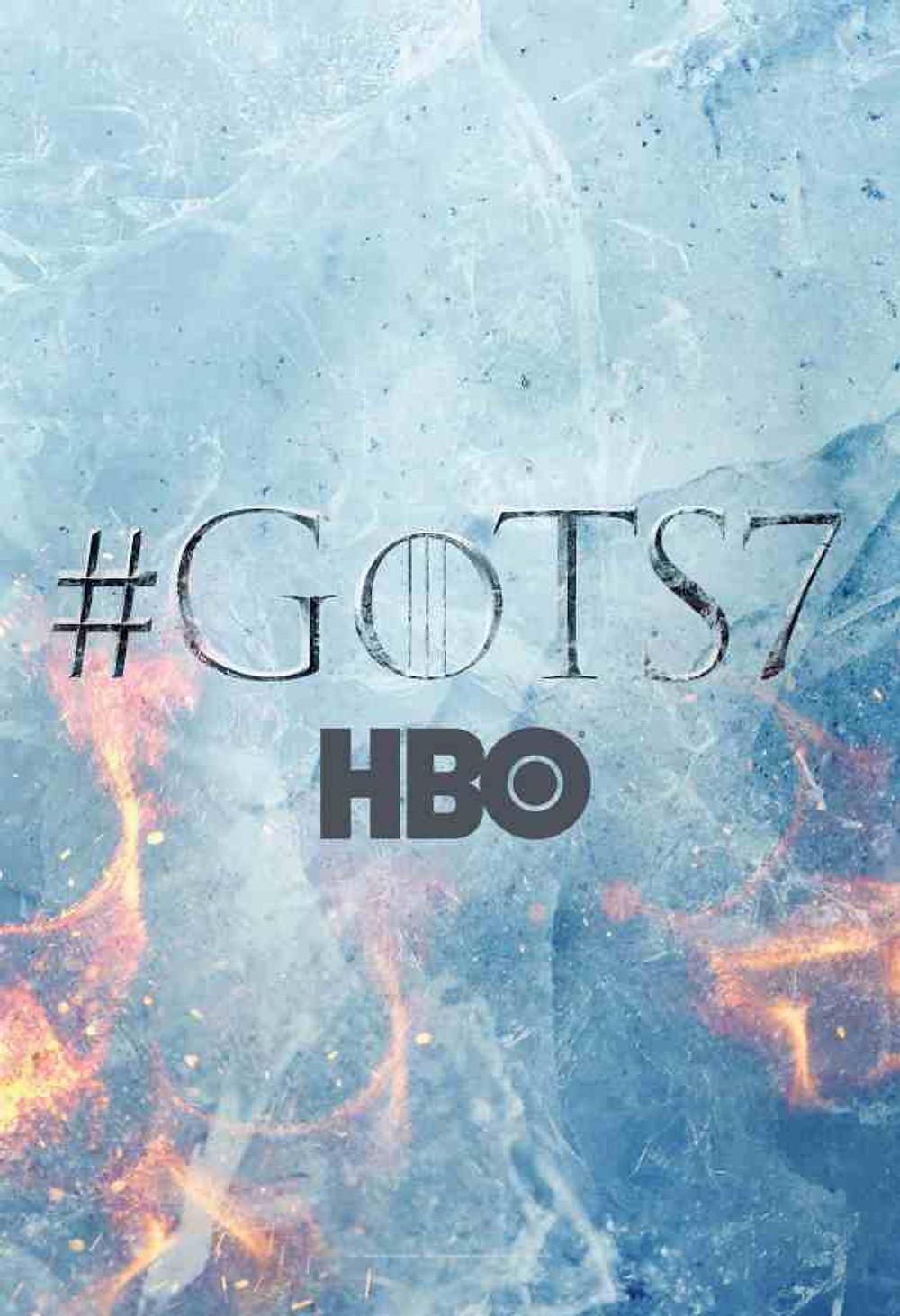 Game-of-Thrones-Season-7-Teaser-Poster