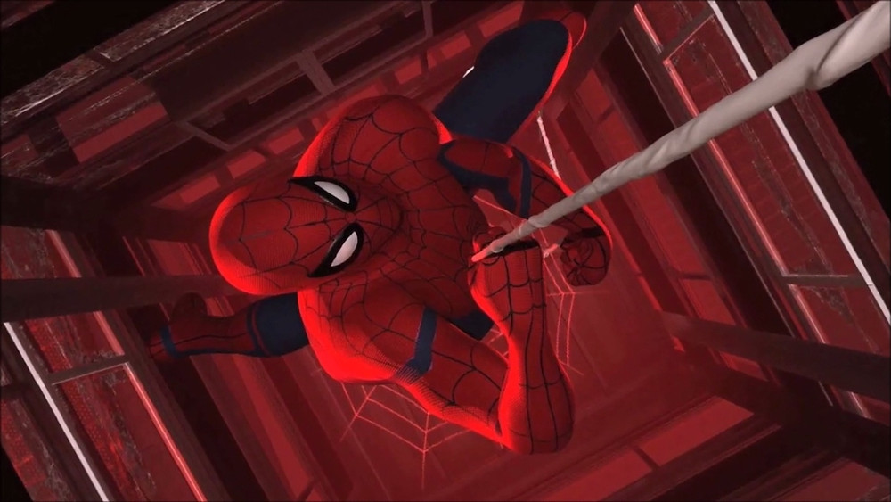 spider-man-homecoming-concept-art-spider-man-homecoming-climbing-1002369