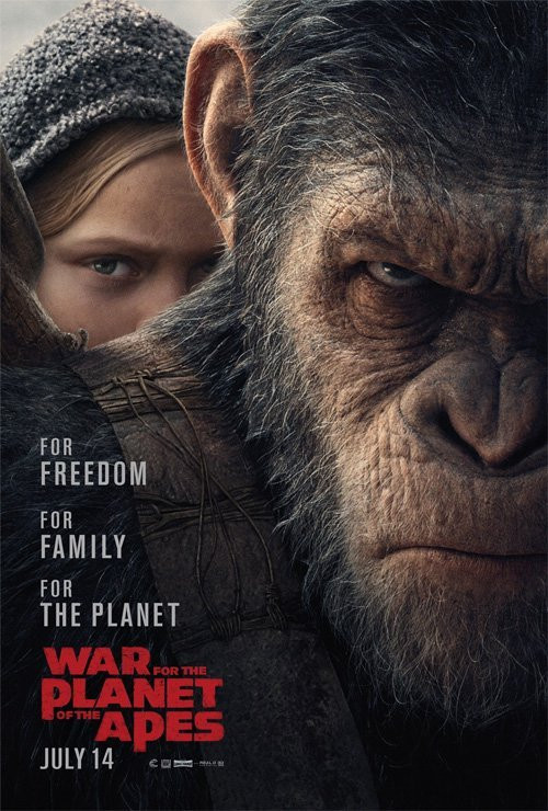 fusi-war-planet-of-the-apes-poster.jpg