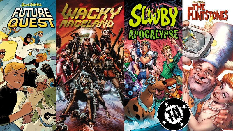 Hanna-Barbera-DC.jpg