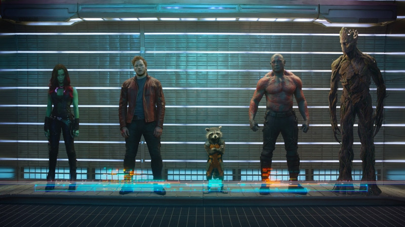 FUSI- Guardians-of-the-Galaxy.jpg