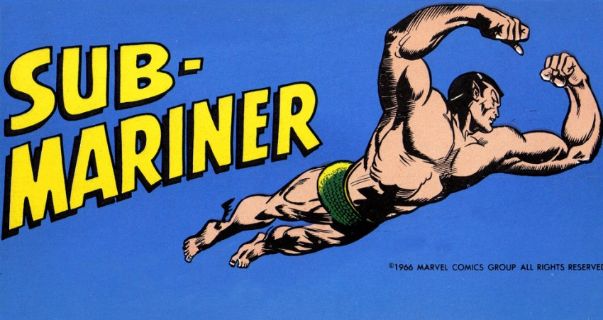 fusi-namor-submariner