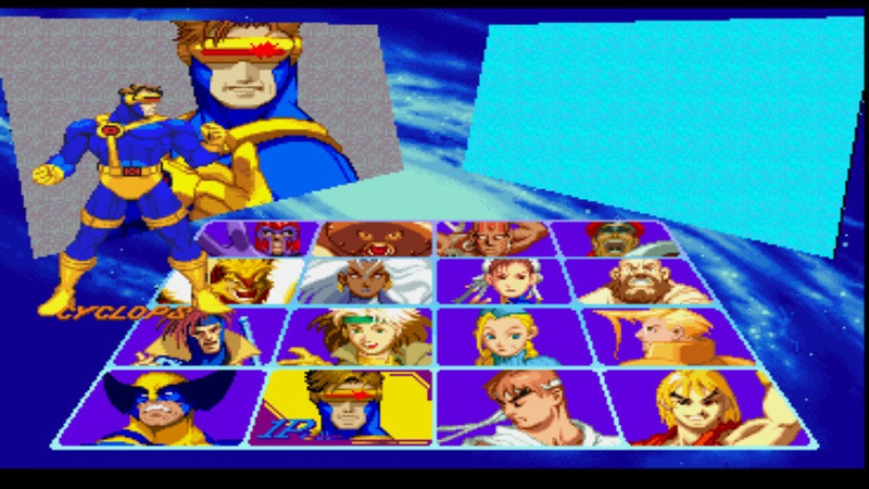 37853-X-Men_vs._Street_Fighter_[U]-1485703450