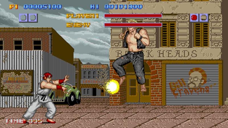 street_fighter_09