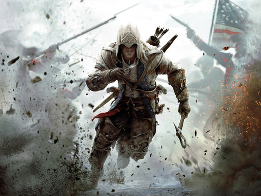 Assassin's Creed pode virar série de TV