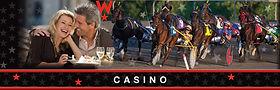 CasinoMural.jpg