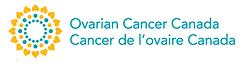 Ovarian Cancer Canada
