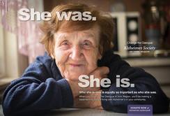 Alzheimers Society of York Region