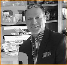 ToddMecca-Web-BWimage.jpg